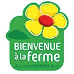 La Corbiniere Logo Charte Bienvenue 51