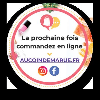 La Corbinière Macaron 268