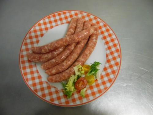 La Corbiniere Vente De Porc Mayenne Chipo Nature 13.50E